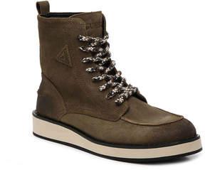 GUESS Men's Arlon Boot