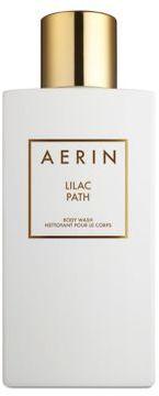 AERIN Lilac Path Body Wash/7.6 oz.