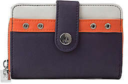Montauk Tab Indexer Wallet