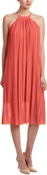 Cynthia Steffe Midi Dress