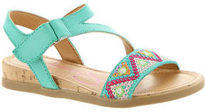 Jessica Simpson Jurnee (Girls' Toddler-Youth)