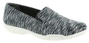 Ros Hommerson Women's Carmela Slip On Rubber, Foam Fashion Loafers.