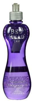 Bed Head by TIGI Tigi Bed Head Superstar Lotion