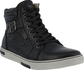 Spring Step Humbert Lace Up (Men's)
