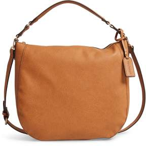 Sole Society Marah Faux Leather Tote