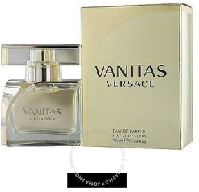 Versace Vanitas EDP Spray 1.7 oz (w)