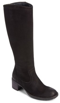 Paul Green Women's Kendal Boot