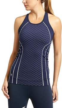 Athleta Finish Fast Line Tank
