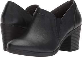 EuroSoft Okara Women's Shoes