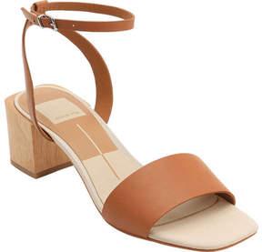 Dolce Vita Zarita Ankle Strap Sandal (Women's)