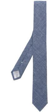 Eleventy skinny tie