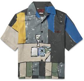 Prada MENS CLOTHES