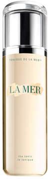 La Mer The Tonic, 6.7 oz.