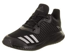 adidas Kids Fortarun Running Shoe.