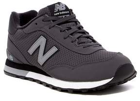 New Balance ML515SK Sneaker - Wide Width Available
