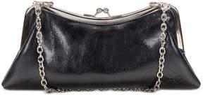 Patricia Nash Lina Frame Shoulder Bag