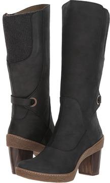 El Naturalista Lichen N5170 Women's Shoes