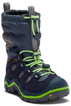 Keen Winterport II Waterproof Boot (Toddler & Little Kid)