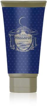 Penhaligon's Endymion Aftershave Balm