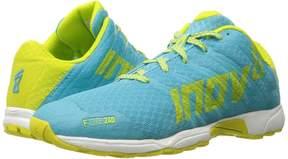 Inov-8 F-Lite 240 Women's Running Shoes