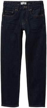 Quiksilver Sequel Rinse Pants (Big Boys)