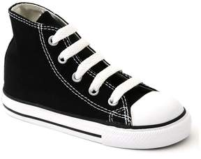 Converse Kid's Chuck Taylor All Star High Top Sneakers