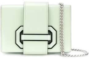 Prada chain shoulder bag