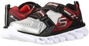 SKECHERS KIDS - Hypno - Flash 90580L Lights Boys Shoes