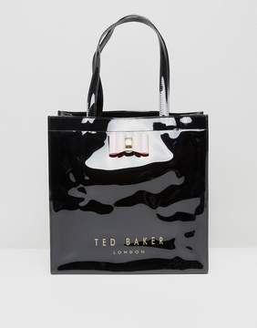 Ted Baker Large Icon Bag