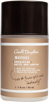 CAROLS DAUGHTER Carols Daughter Monoi Repairing Split End Sealer - 1.7 oz.