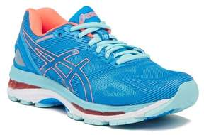 Asics GEL-Nimbus 19 Running Sneaker