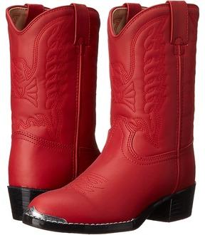 Durango BT855 Cowboy Boots