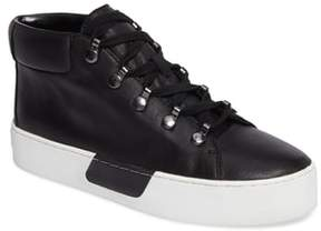 1 STATE 1.STATE Wrine High Top Sneaker