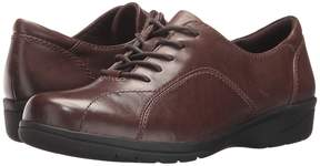 Clarks Cheyn Ava Women's Shoes