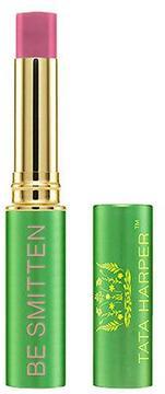 Tata Harper Be Smitten Lip Treatment