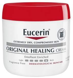 Eucerin Original Healing Soothing Crème 16oz