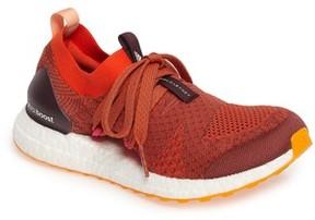 adidas by Stella McCartney Women's Ultraboost X Parley Running Shoe