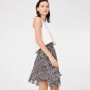 Club Monaco Midian Skirt
