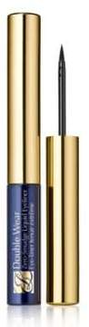 Estee Lauder Double Wear Liquid Eyeliner