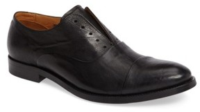 Vince Camuto Men's Rinto Cap Toe Oxford