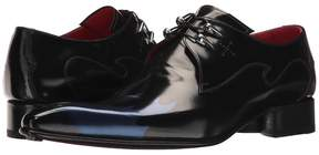 Jeffery West Ziggy Hot Rod Shade Men's Shoes