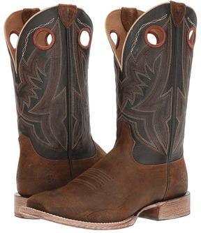 Ariat Circuit Hazer Cowboy Boots
