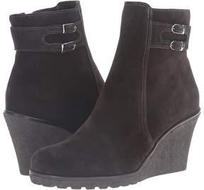 La Canadienne Karley Women's Boots
