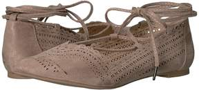 Not Rated Waati Women's Shoes