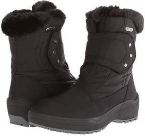 Pajar CANADA - Moscou-2 Women's Boots