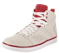 Jordan Nike Men's Flight Legend Basketball Shoe.