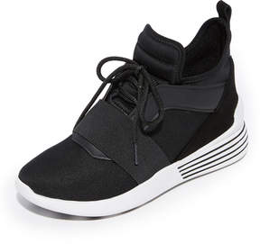 KENDALL + KYLIE Braydin 3 Trainers
