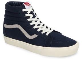 Vans Men's Sk80-Hi Reissue Lite Sneaker