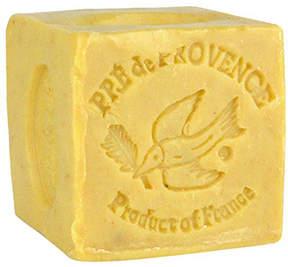 Pre de Provence White Citrus Tea Marseille Soap Cube by 150g Soap)
