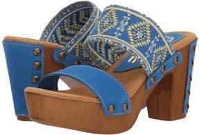 Sbicca Kashmir Women's Shoes